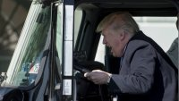 trumpdonaldtruck_032317getty.jpg