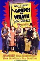 Grapes-of-Wrath-2.jpg