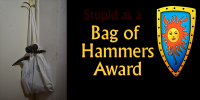 of-hammers-award.png