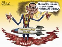 obama_syria_cartoon-1.jpg
