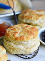 biscuit-recipe-easy-733x1000.jpg