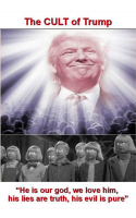 the-cult-of-trump-he-is-our-god-we-love-43157194.png