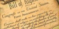 Image result for constitution freedom of religion